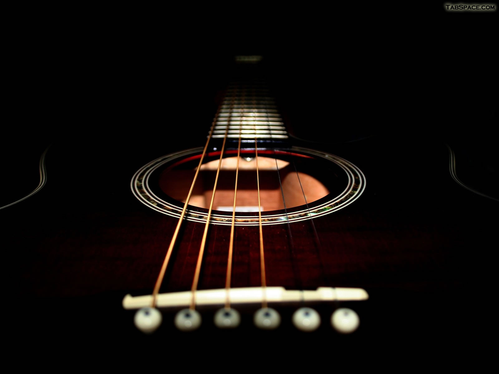 Cool Guitar Wallpapers Hd In Music Imagesci Guitar